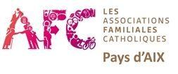 AFC – Association Familiale Catholique du Pays d'Aix